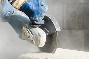 OSHA Publishes Respirable Crystalline Silica Standard Fact Sheet