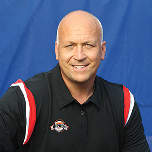 Company promotes workplace leadership, safety with Cal Ripken Jr.