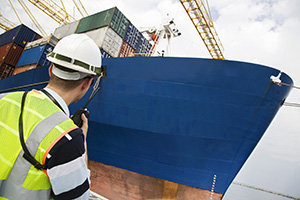 OSHA: Helpful Resources for the Maritime Industry