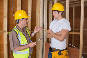 OSHA announces plan to improve temporary workers protection