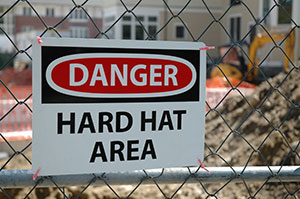 OSHA to consider updating construction standards