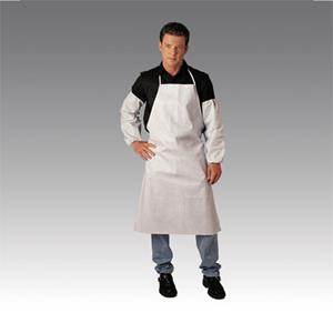 Protect against light liquid splash with NS® ActivGARD® aprons