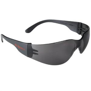 N-Specs® Riptide® Sport – cool and cost-effective