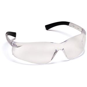 Pyramex™ Ztek® safety glasses protect eyes and budgets