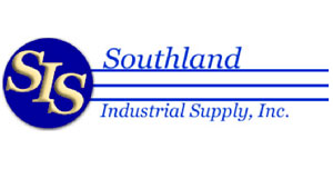 Northern Safety acquires Georgia-based Southland Industrial Supply