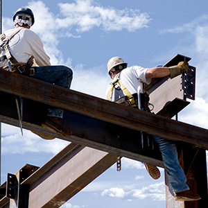 OSHA announces 2nd annual Stand-Down for Fall Safety event