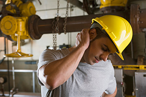 NIOSH creates new coordinating center to improve workers' compensation research