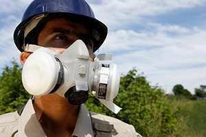 EPA announces more than $4.3 million in grants for air quality and climate research
