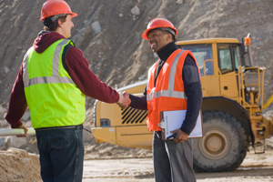 Building a strong workplace safety culture