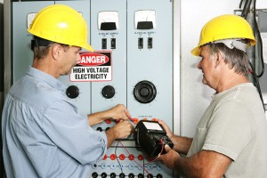 ASSE releases sixth edition of electrical safety guide