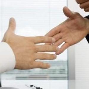 Alliance between OSHA, Pennsylvania Chamber of Business and Industry renewed