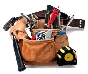 The hidden dangers of hand tools