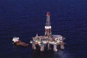 BOEMRE announces new offshore oil rig rules