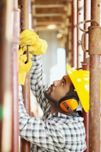 Beaver State records its lowest worker injury rate