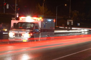 CDC releases final notice to keep emergency responders informed about infectious disease exposure