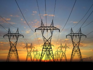 Chicago Mayor and Illinois utility announce smart grid investment plan