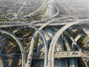 DOT budget to be used for innovative transportation programs