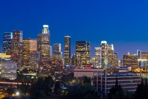 EPA announces cities with highest construction rates of Energy Star Buildings