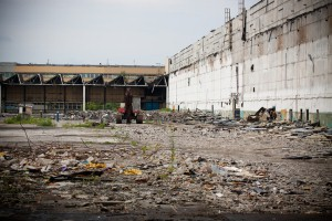 EPA provides $6.75 million in Brownfields grants for Massachusetts cleanup