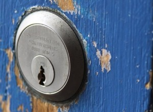 EPA rule addresses lead-based paint hazards