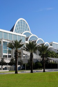 Eye and face safety, fall protection the focus of NSC Expo in Orlando