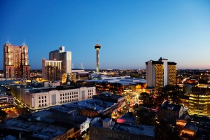 ISEA Executive Summit heading to Texas