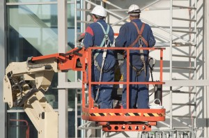 ISEA issues new fall protection selection and use guides