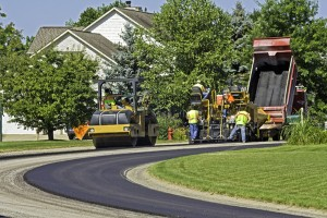 Infrastructure project loans expanded by DOT