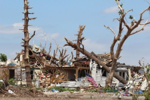 Joplin, Missouri gets $2.4 million from EPA for cleanup work