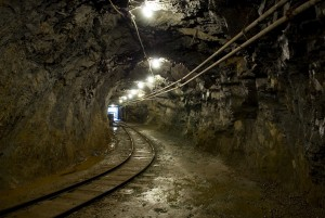 MSHA announces $1 million in mine safety grants