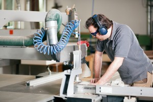 Managing occupational noise exposure