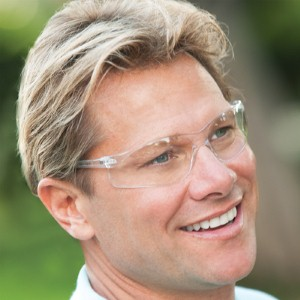 Lightweight safety glasses provide reliable option to workers in several industries