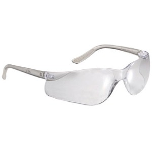 Tridon® eye protection improves safety
