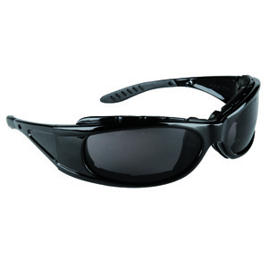 N-Specs® Venom Riders offer style and comfort
