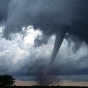 NOAA invites industry leaders to workshop to reduce impact of violent storms