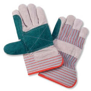 Increase workplace safety with reliable hand protection