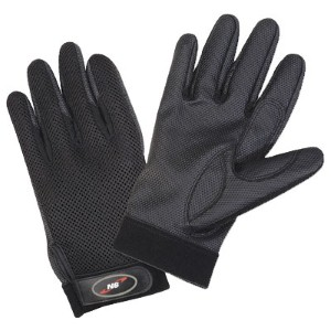 Ergonomic sport utility gloves can help workers complete daily tasks