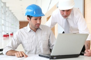 New online Outreach Training Program providers selected by OSHA