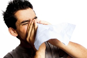Novel strain of influenza detected in U.S.