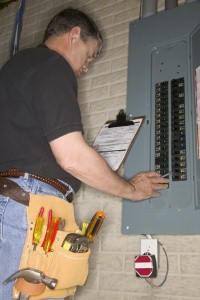 OSHA alerts workers on the dangers of circuit breakers rebuilt incorrectly
