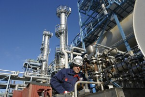 OSHA announces its National Emphasis Program for chemical facility safety