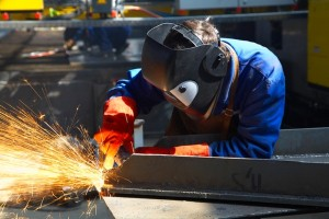 OSHA announces winners of photo contest to encourage workplace safety