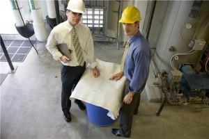 OSHA awards millions in safety and health training grants