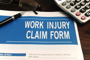 OSHA extends proposed revisions comment period