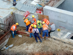 OSHA releases educational videos on construction safety