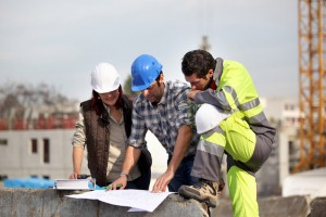 OSHA releases white paper affirming commitment to worker safety