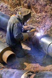 OSHA renews alliance with American Pipeline Contractors Association