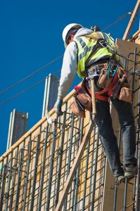 OSHA seeks comments on ways to prevent reinforcing concrete worker injuries