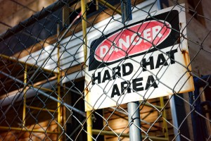 OSHA to assess effectiveness of state safety plans