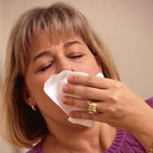 Preparing workplaces for seasonal colds and the flu